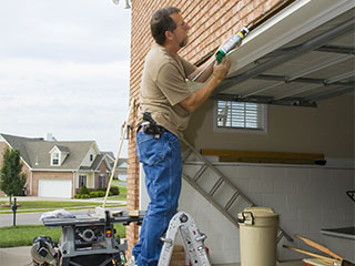 Miantenance | Garage Door Repair Longwood, FL