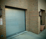 Blogs | Garage Door Repair Longwood, FL